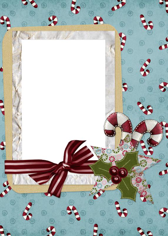 MARCOS PARA PHOTOSHOP Y ALGO MAS   Navidad   Pinterest   Photoshop ...