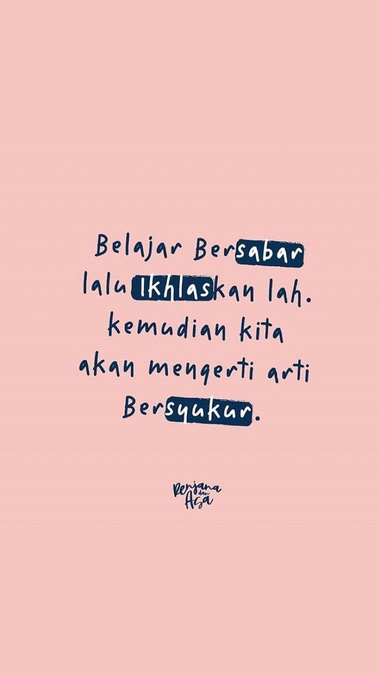 Arti Kata Asa : Renjana, (@renjana.dan.asa), Instagram, Photos, Videos, Kata-kata, Motivasi,, Islamic, Quotes,, Kutipan, Motivasi