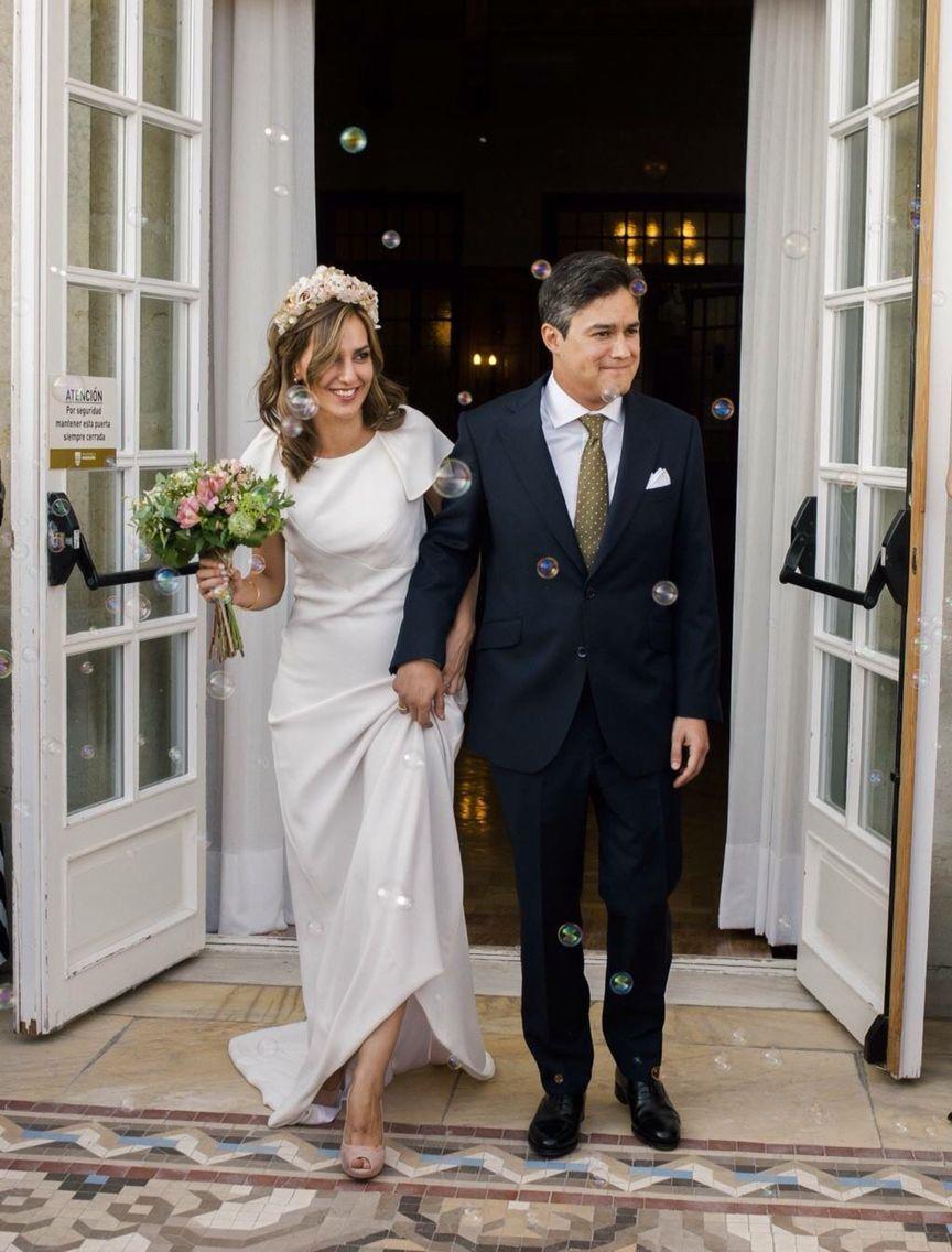 Novias DC   Wedding inspiration   Pinterest   Novios, Pajes y ...