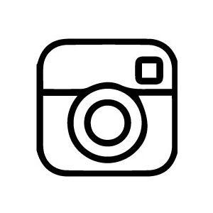 logo instagram dessin