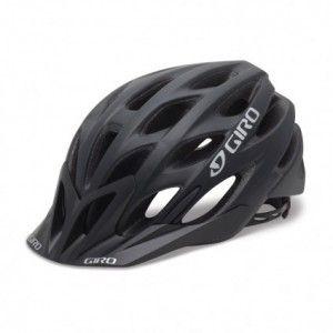 Giro Phase Helmet Matte Black Closeout Cool Bike Helmets Cycling Helmet Helmet