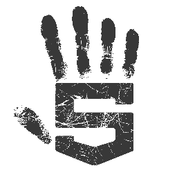 Image result for five hand