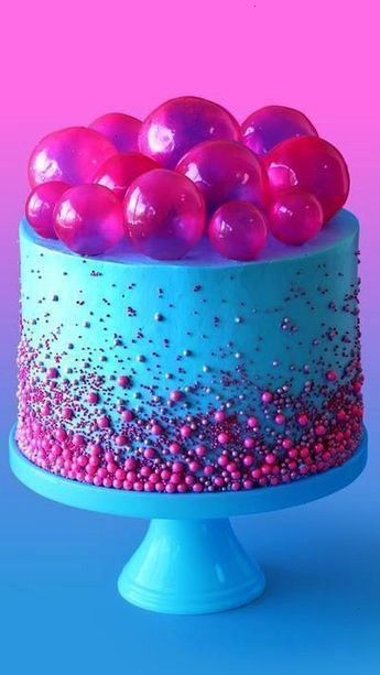 how to make Bubble Pop Electrical Cake  The Maximum Scrumptious Valentines Day  Easter Recipes Crimson Velvet Cheesecake Take a scrumptious conventional purple velvet cak...