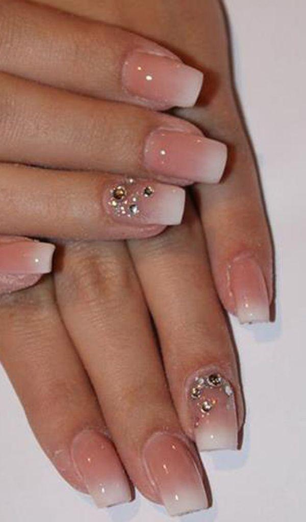 Pin by Sarah Miller on Nails   Pinterest   Pretty nail art, Spring ...