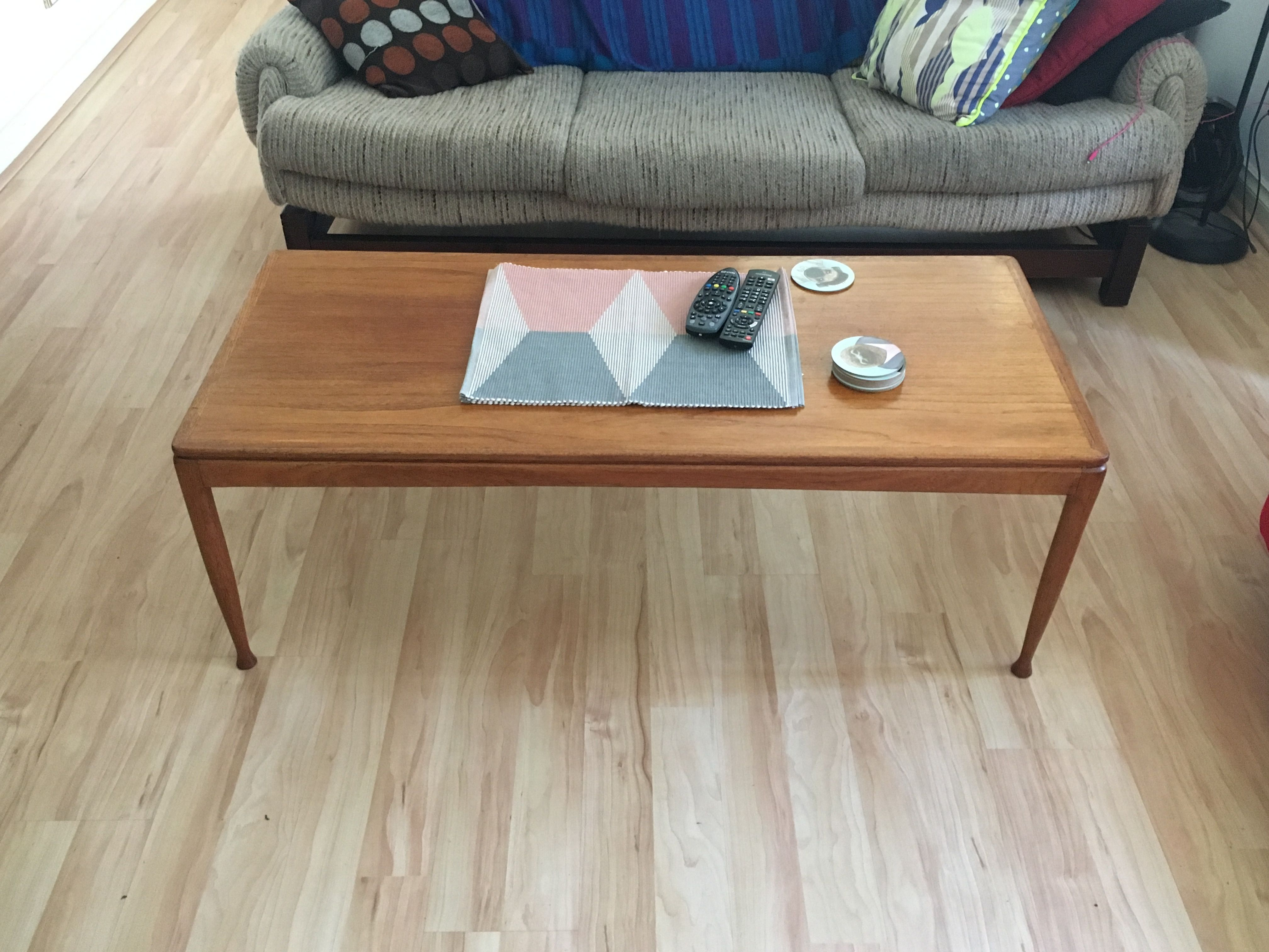 Pin By Paul Graham On Furniture For Me Coffee Table Furniture Decor [ 3024 x 4032 Pixel ]