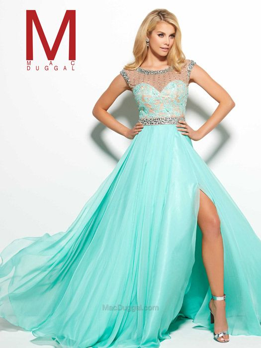 11fbaf4a321 Pure Couture Prom
