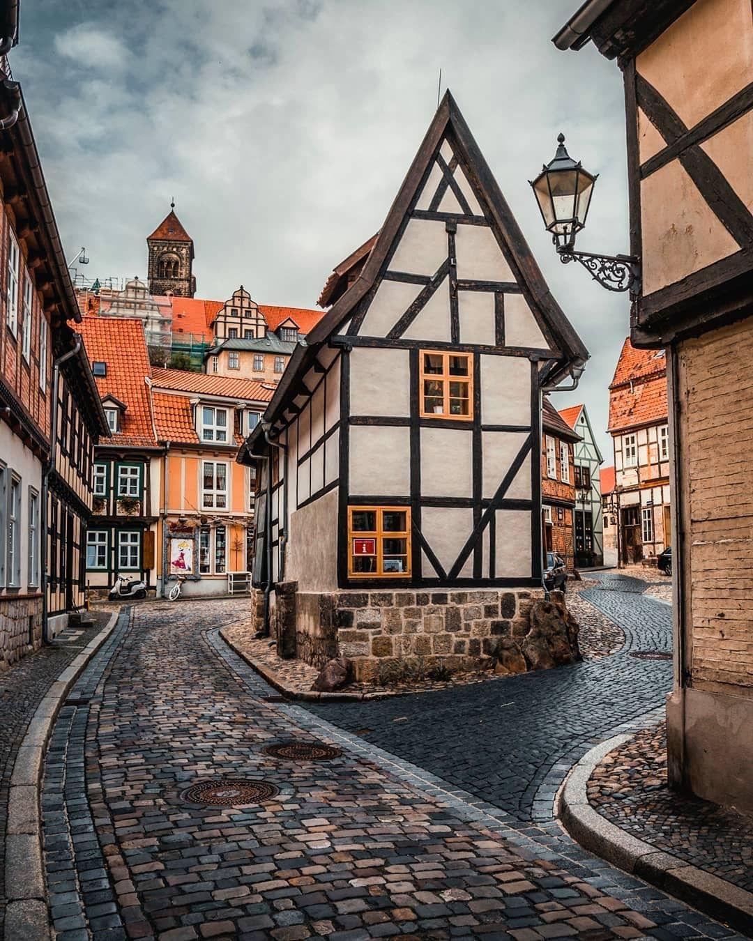 название фото красивых улиц городах европы подруг нас