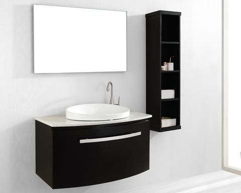 vanity pin inch bathroom wn vanities low tn