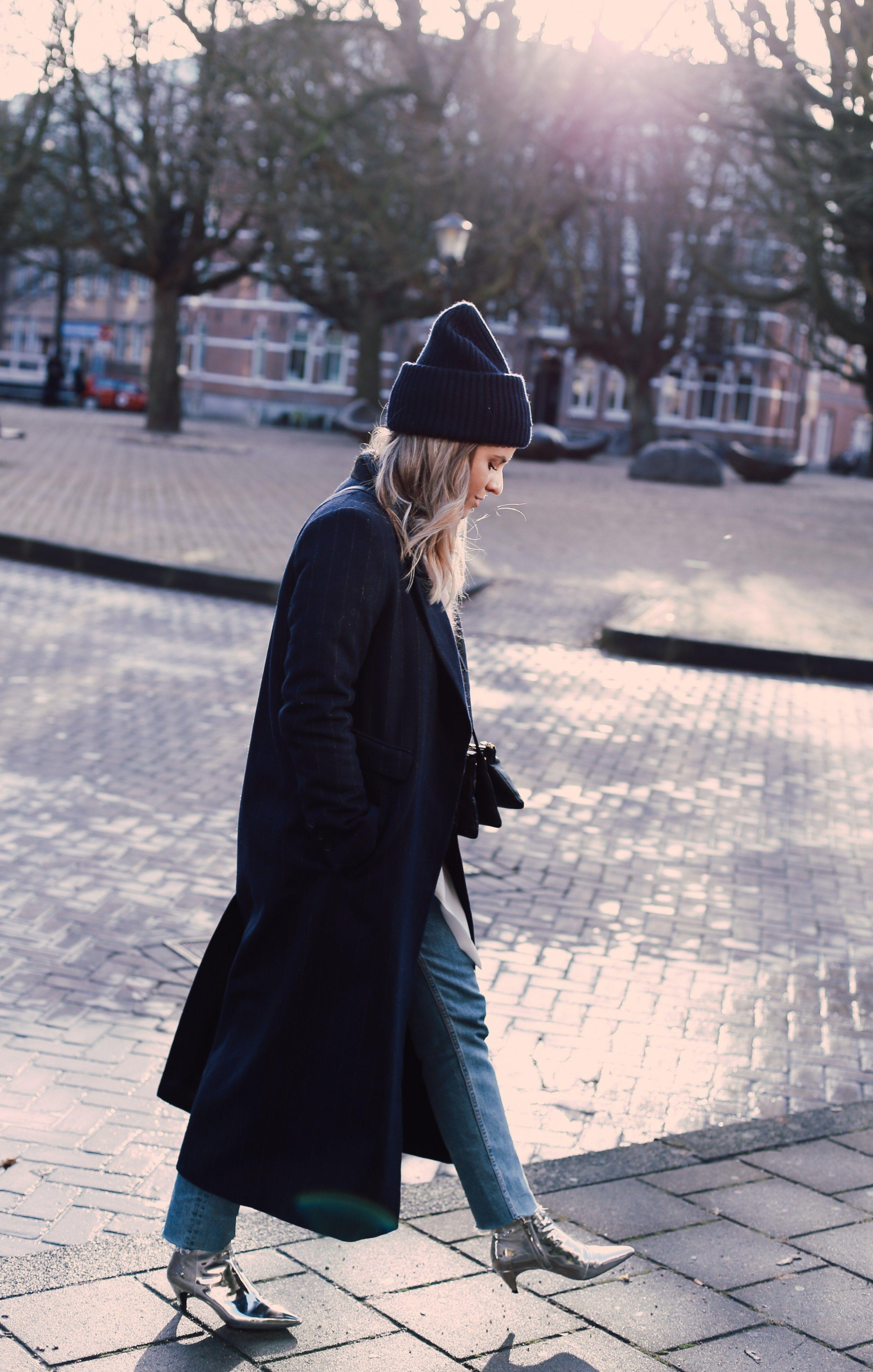 Pin van Marianne Derks op fashion