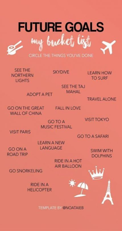 Photo of 25+ Great Ideas For Travel Quotes Bucket Lists Dreams #Bucket # For #Ideas #List …
