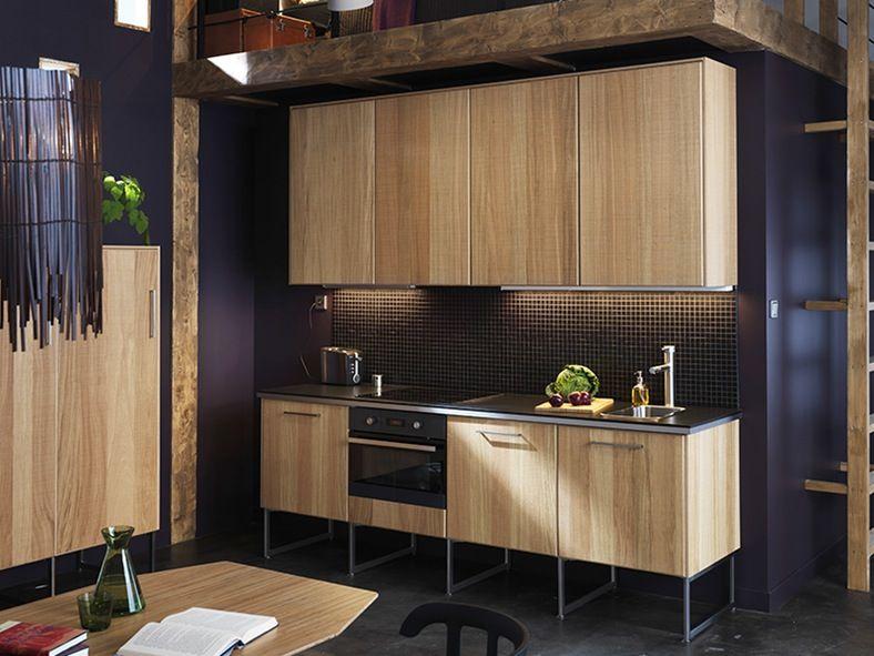13 Nye Losninger Til Kjokkenet Ikea Kjokken Ideer Til Hjemmet Kyllingdesign