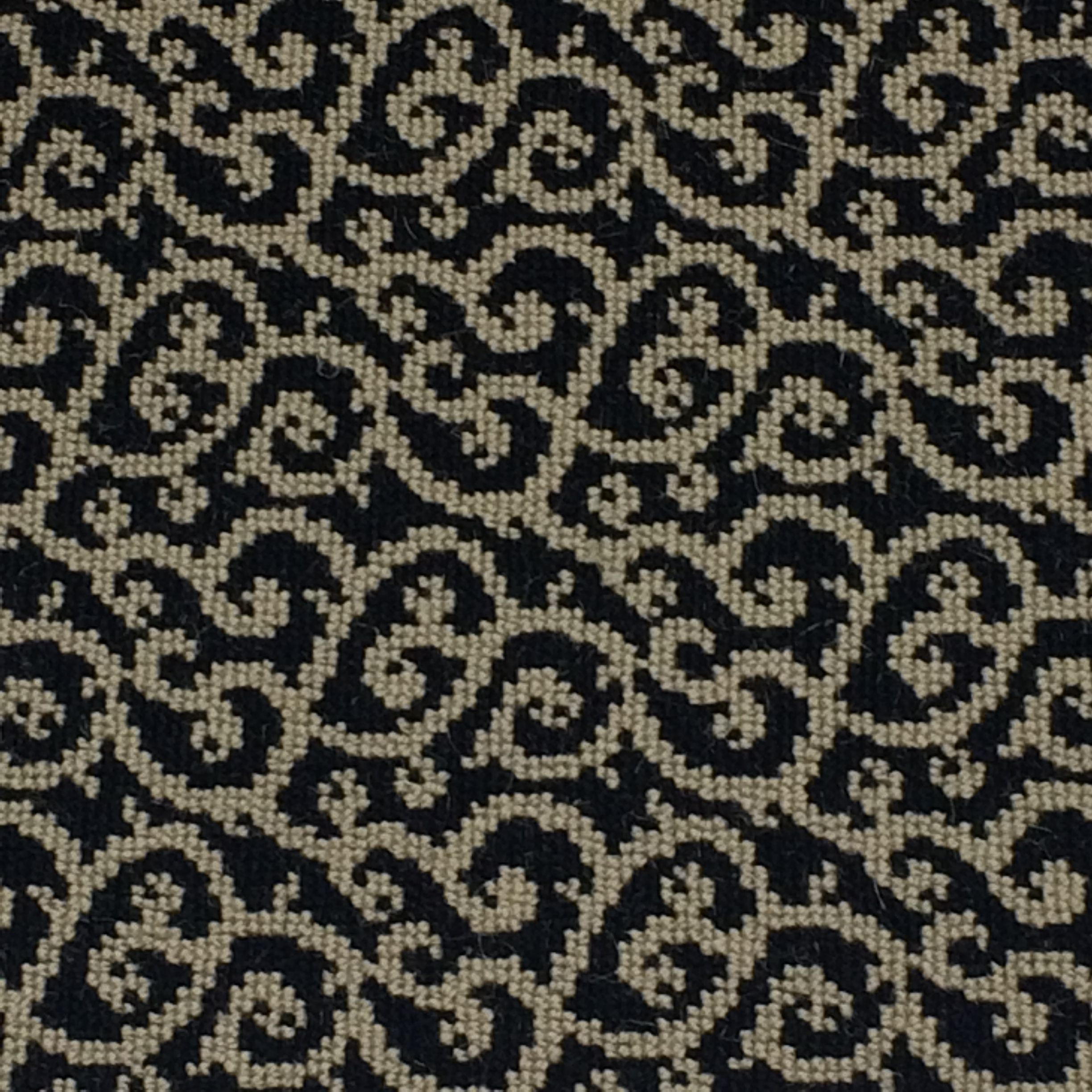 Best Tapi Carpets Am Loving This For A Stair Carpet A Little 400 x 300