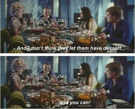 oh Effie :)