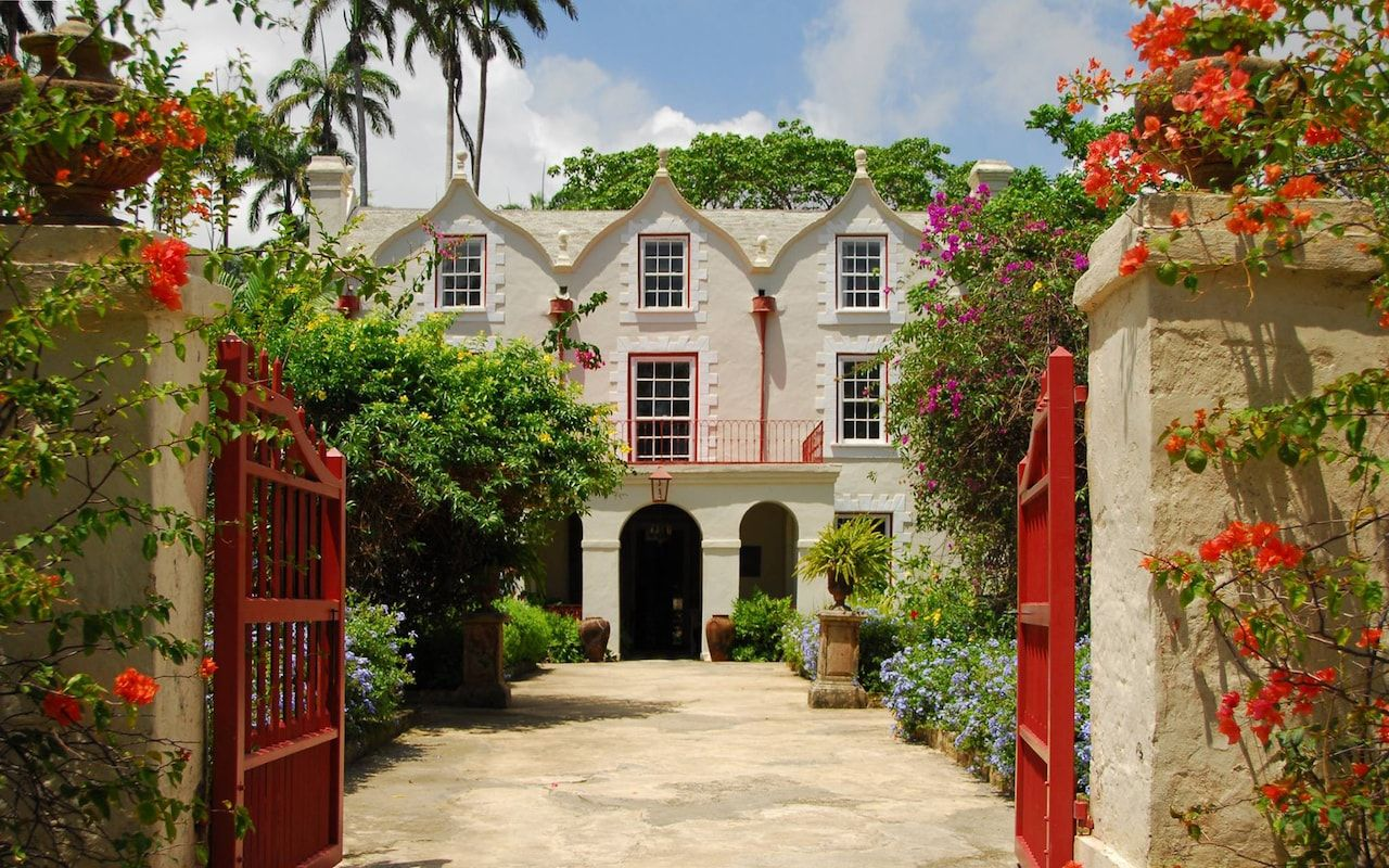 15 amazing things to do in Barbados, from hiking in the