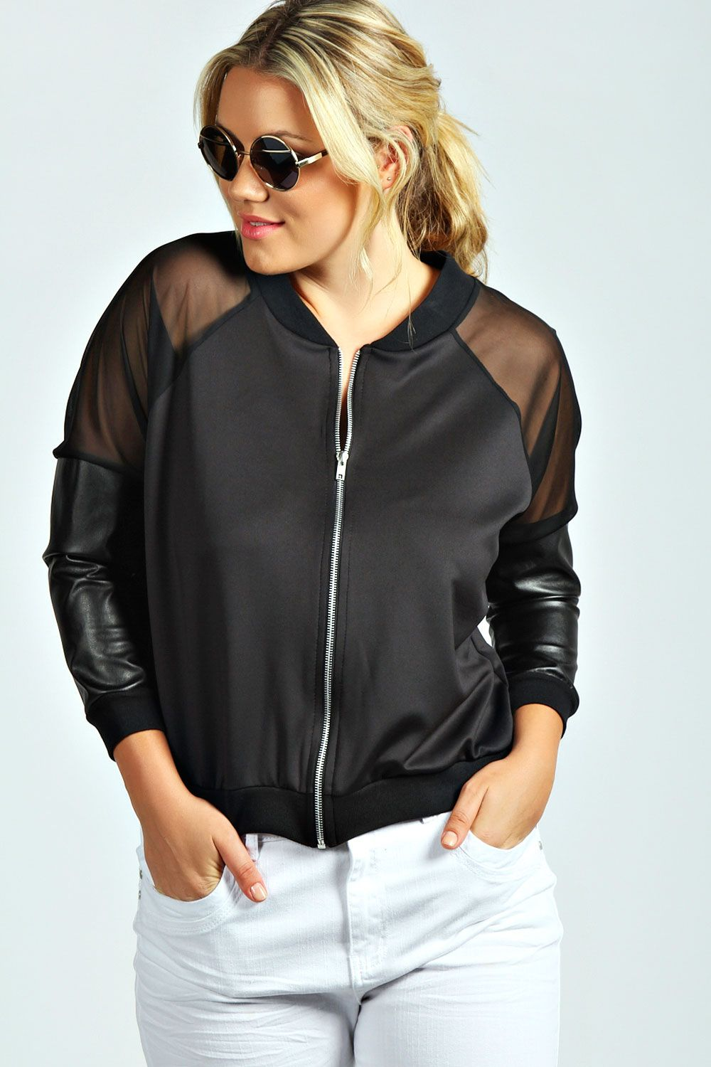 1000  images about Bomber Jacket on Pinterest | Baseball jackets