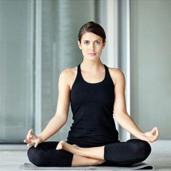 yoga to fight premature aging  yoga for migraines yoga