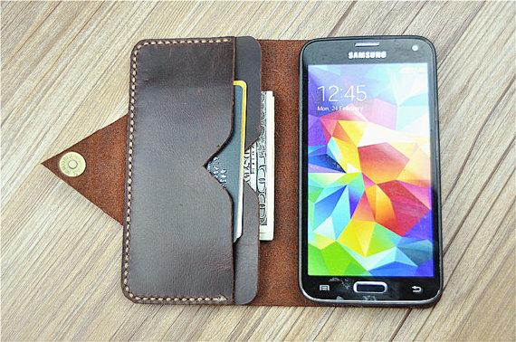 iPhone 6s Case Samsung Galaxy S6 Edge Plus Case Samsung by SkyWoo