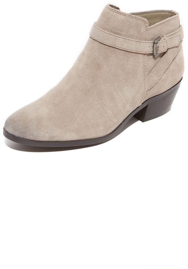 4c1ef6c5e Love these so much - Sam Edelman Pirro Booties