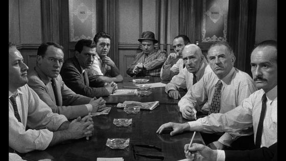 Daftar 20 Film Terbaik Dunia Tahun 50an (Dengan gambar