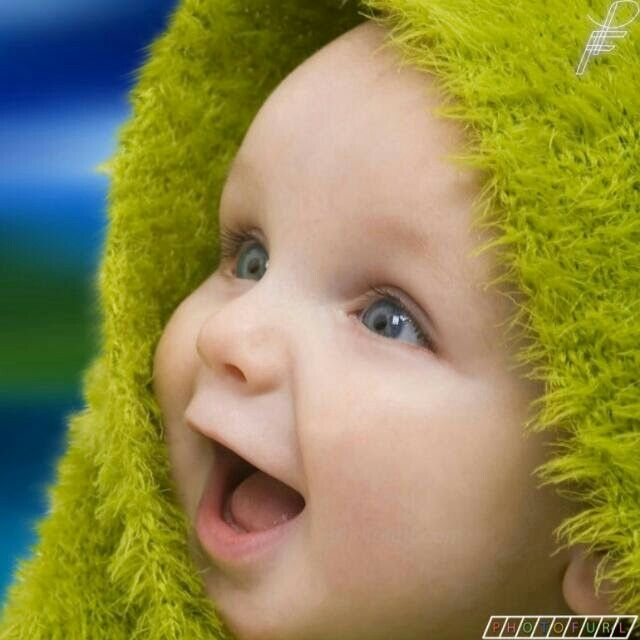 Pin by wilfred manuel on Beauty | Irish baby names, Baby ...