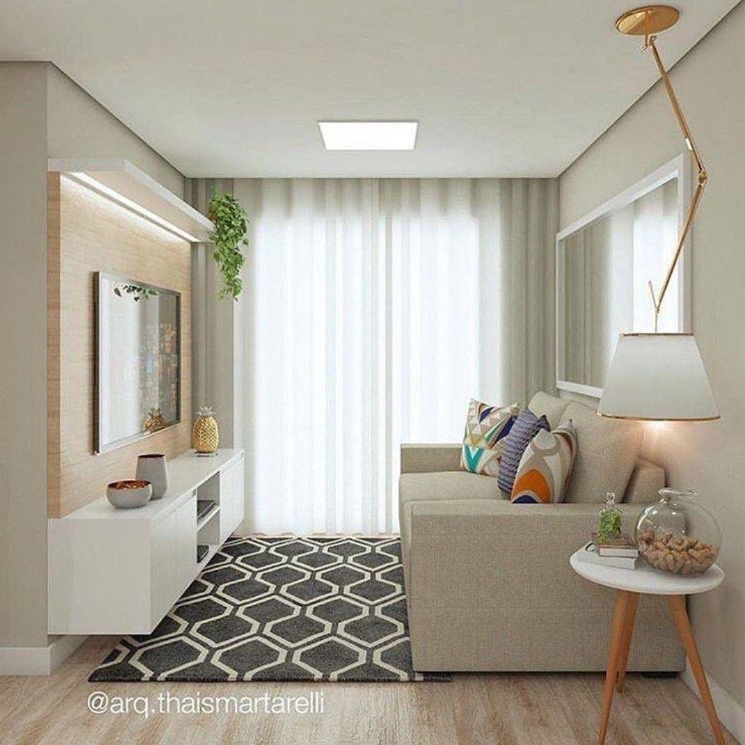 Épinglé sur Home/decoration