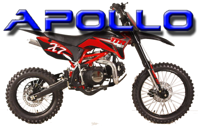 Dirt Bikes Scooters Power Dirt Bikes Free Shipping Sale