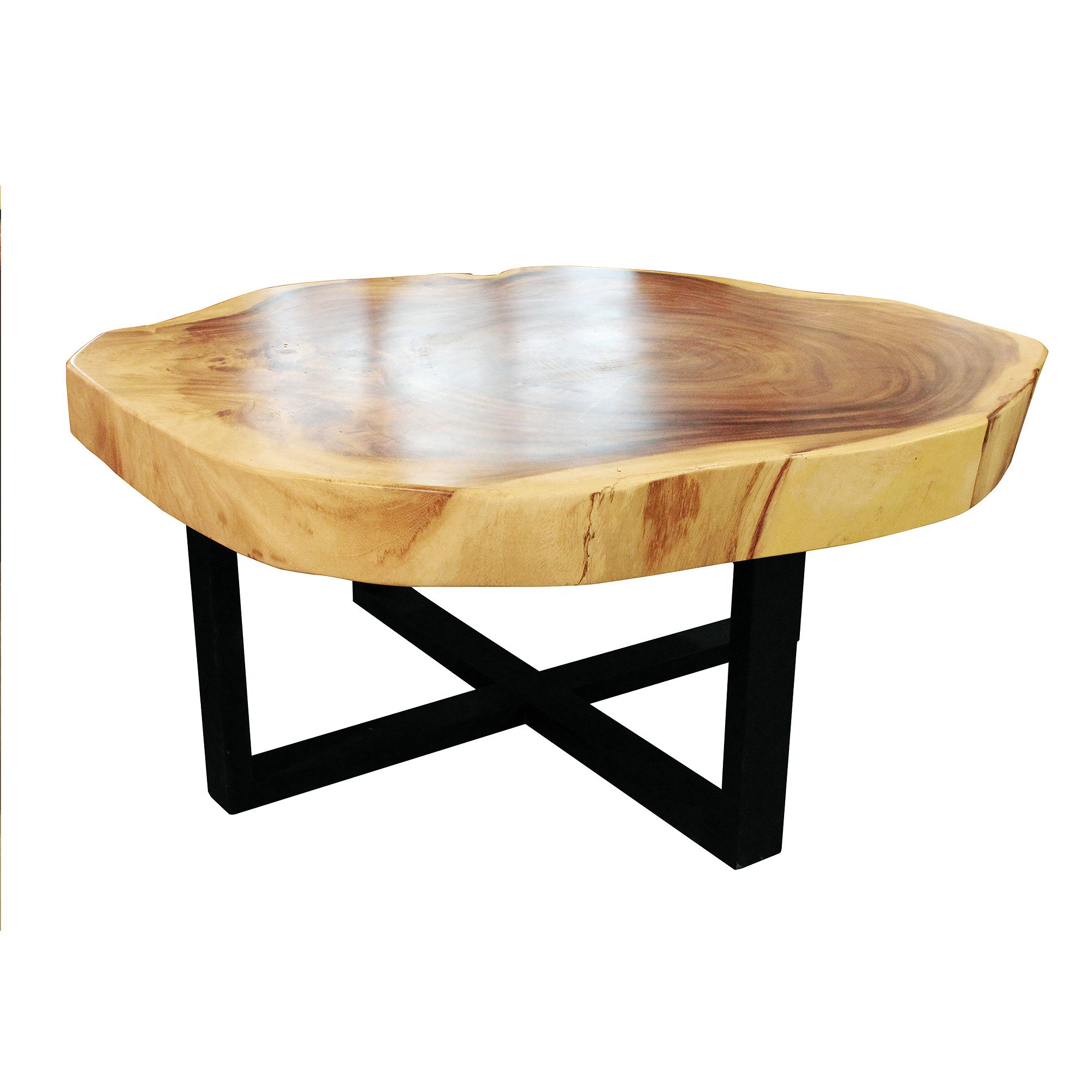 Round Coffee Table X Base D100 Coffee Table X Base Coffee Table Coffee Table Images [ 2000 x 2000 Pixel ]