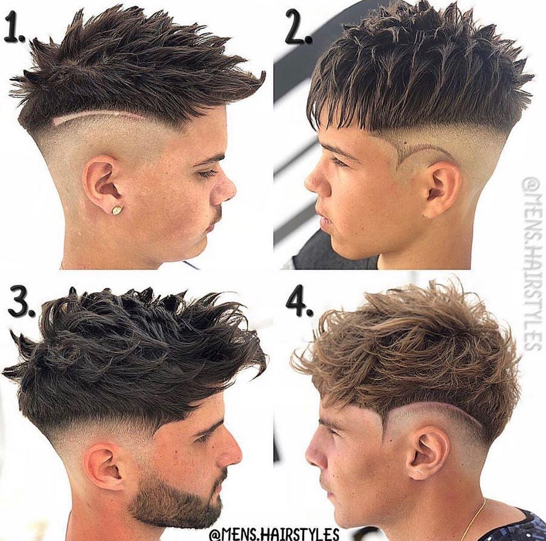 35+ Produit coiffure en ligne idees en 2021