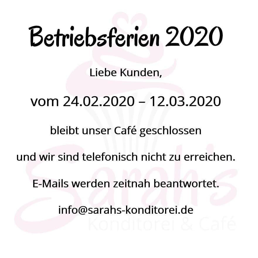 Betriebsurlaub Arbeitsvertrag Arbeitsrecht 2021 5