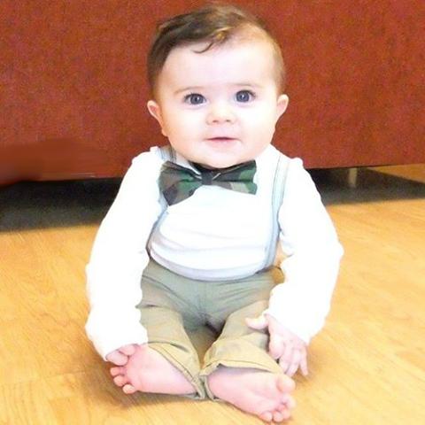 اطفال اروع الاطفال اطفال تجنن 2018 3dlat Net 01 17 8588 Sweet Baby Photos Baby Photos Baby