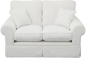 sofasandstuff reviews entertainment sofa sets eskdale small loose cover from sofas and stuff inspiring