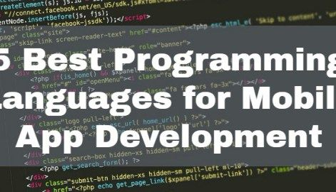 8 Amazing Coding Games for Beginners to Improve Your