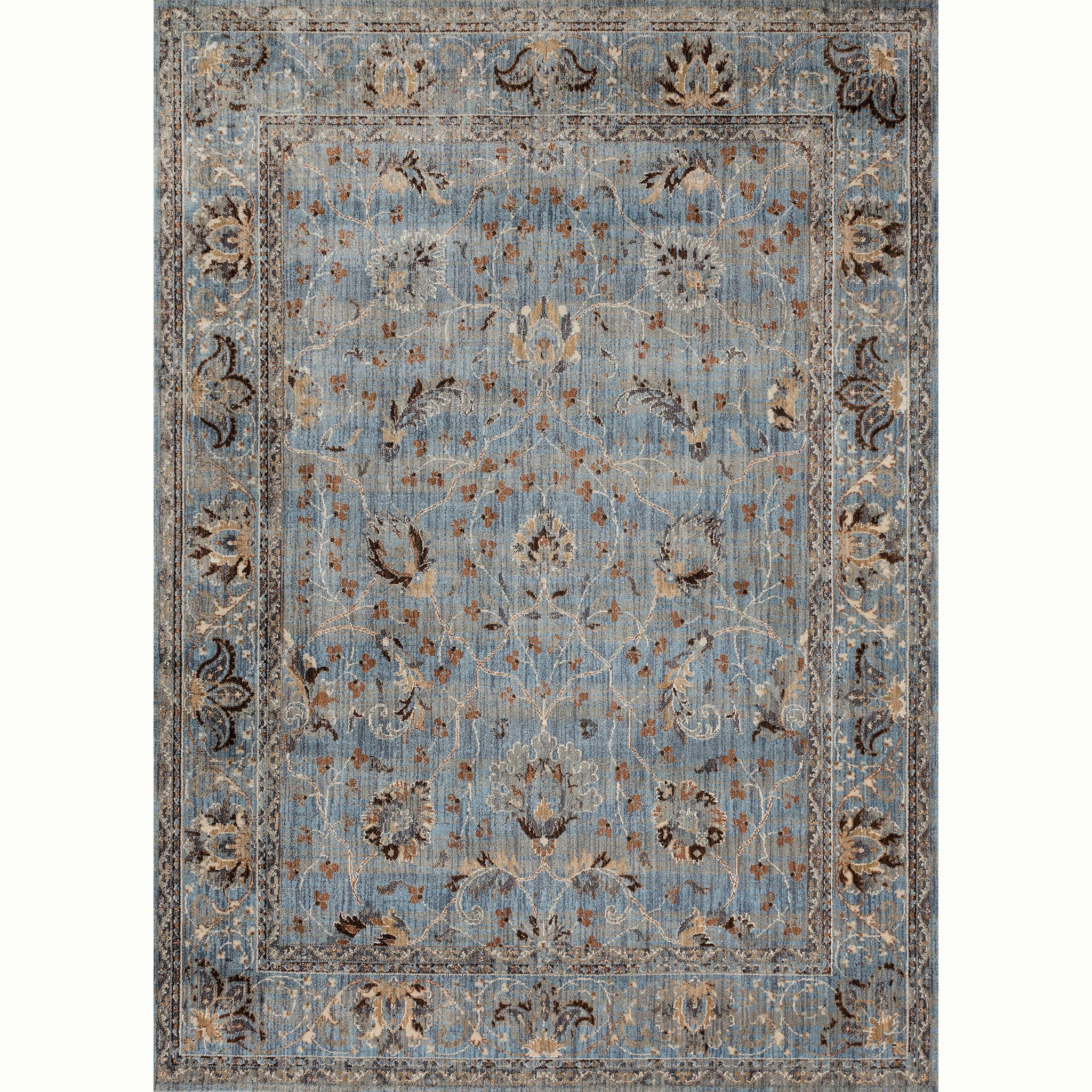 runner rug magnolia area p rugs southern beauty