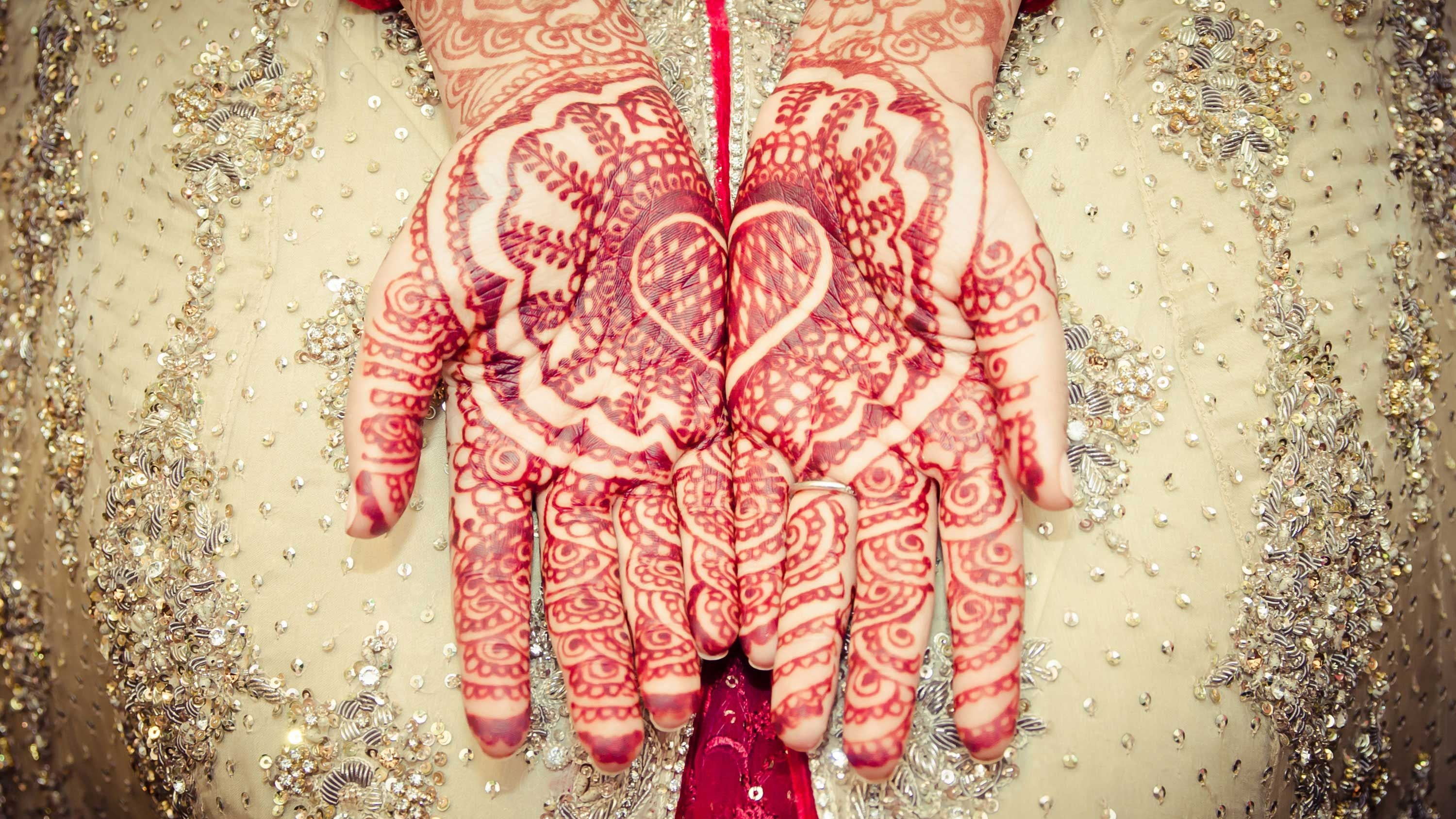 Mehndi Ceremony Background Wallpapers : Other wallpaper background images nature wallpapers for my dream