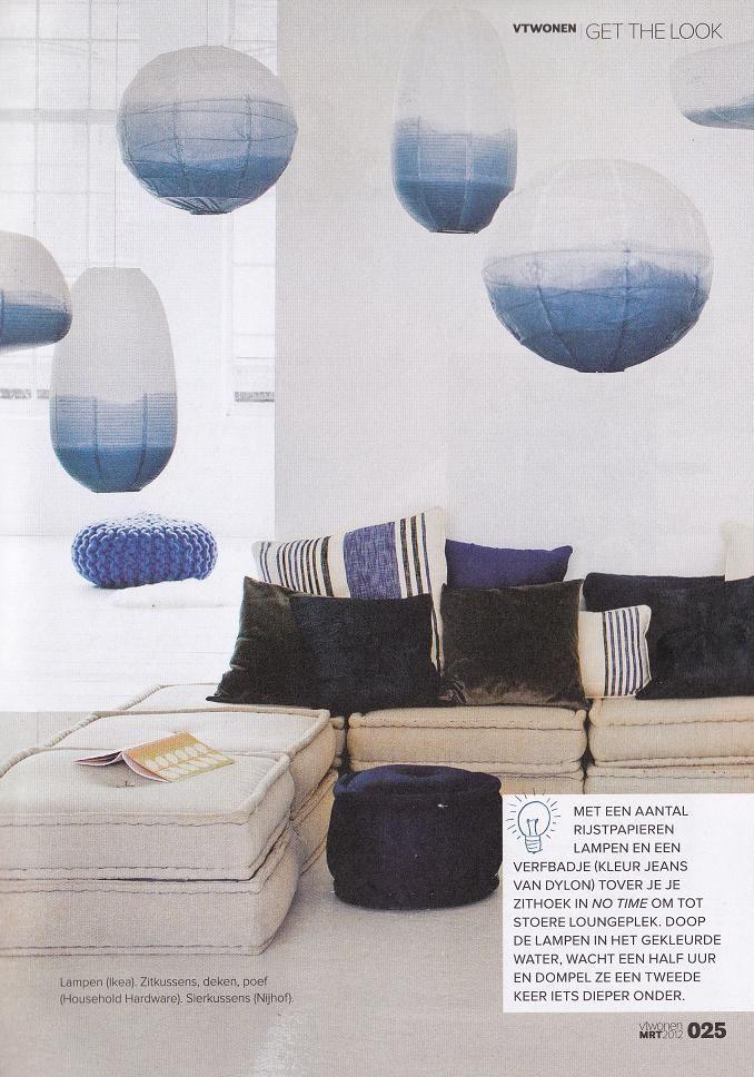 pin von annika leenen auf lampen pinterest babyzimmer lampen tagesbett und wohnung m bel. Black Bedroom Furniture Sets. Home Design Ideas