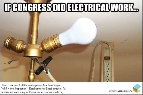 Image Result For Electrician Memes Electrician Humor Electricity Diy Fails