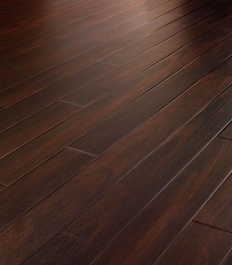53 Best Images About Karndean Flooring On Pinterest: Karndean Da Vinci Medici Merbau RP93 Vinyl Flooring