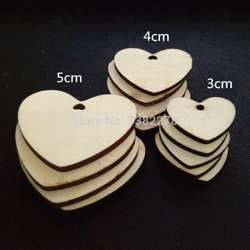 http://www.aliexpress.com/item/60pcs-lot-3cm-4cm-5cm-mixed-wooden-heart-kids-birthday-party-supplies-diy-scrapbook-craft/32296356696.html