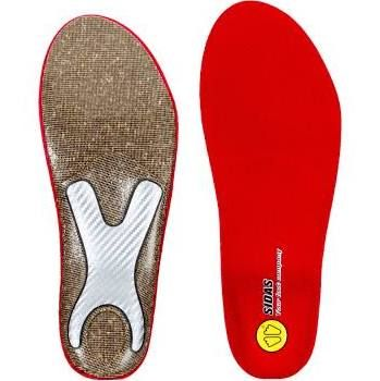 Sidas ski boot insoles - If you can get