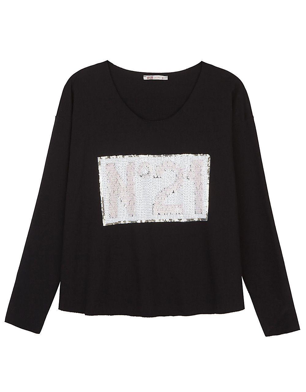f929a847389 ΦΟΥΤΕΡ ΜΕ ΠΑΓΙΕΤΕΣ | Fashion | Fashion, Sweatshirts και Sweaters