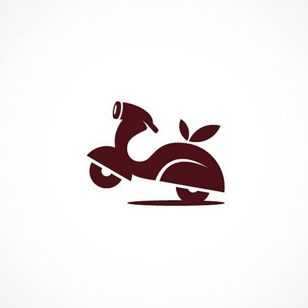 1 382 likes 20 comments logo place logoplace on instagram rh pinterest com