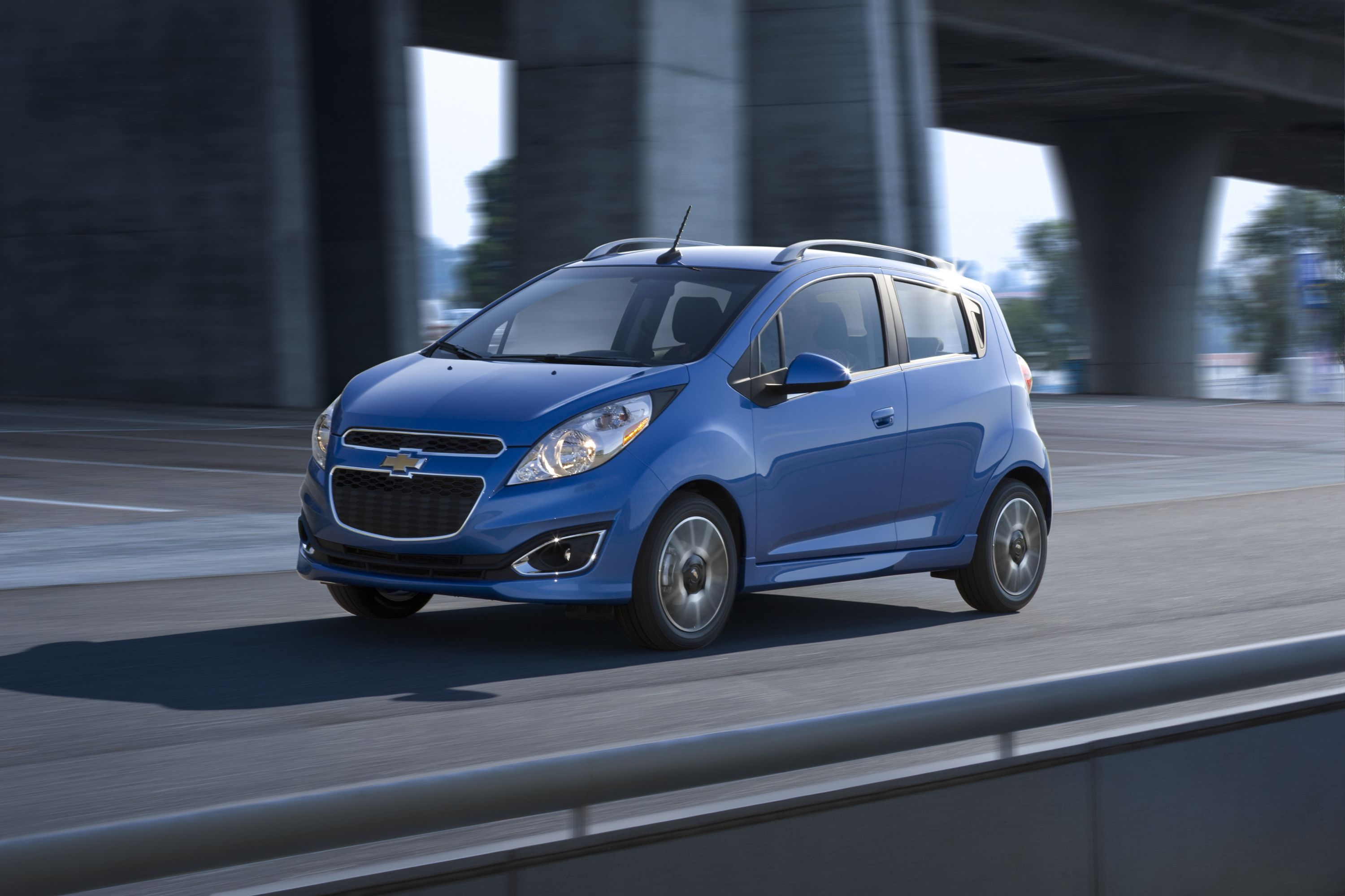 Find this pin and more on mi chevrolet spark 2015