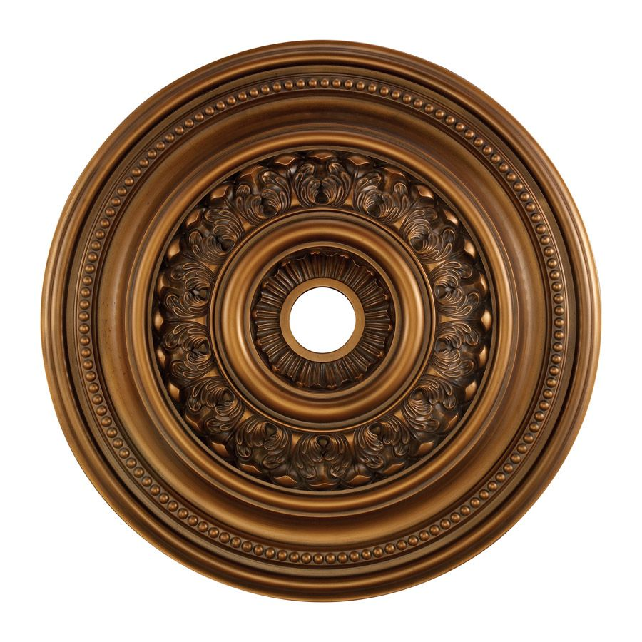 modern a medallion brass ceiling paint to how metallic destashio masters