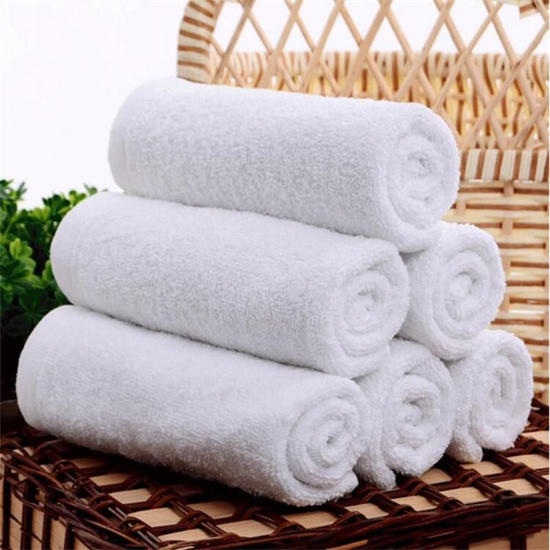 100 Cotton Soft Comfortable Towels With Images Hotel Towels