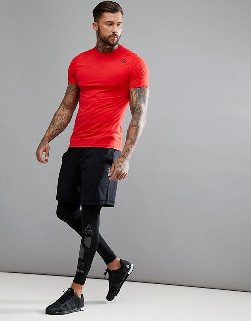 2d5e6de40687 Running outfit men s fashion