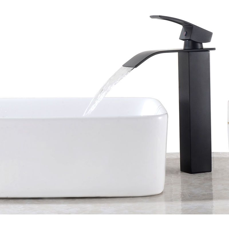 Mitigeur De Lavabo En 2020 Mitigeur Vasque Robinet Lavabo Robinet Vasque