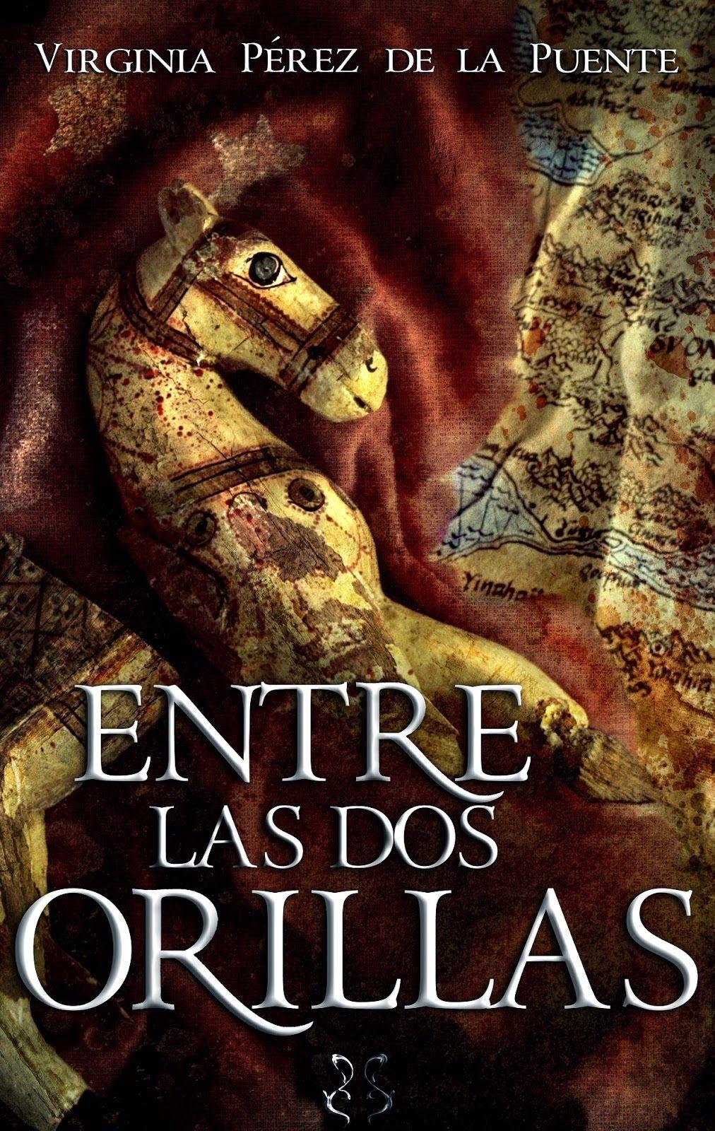 La cuaderna del suroeste: reseña Entre las dos orillas | (III) Entre ...