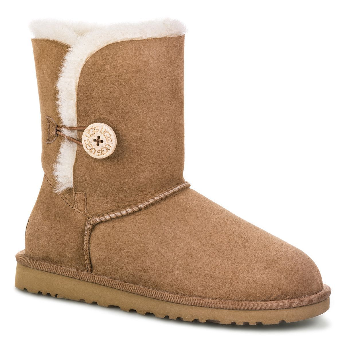 8bb81c9cc64 new arrivals ugg bailey button short boots 362fc 3a0d3