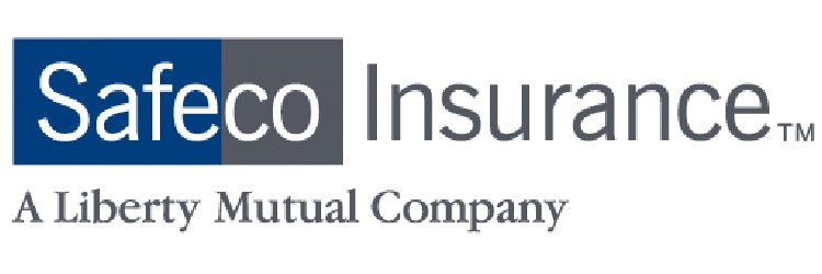New Cost Free Umbrella Insurance Facts Umbrellainsurance Tips Suggestion Although There Are Some Casco Insurances Where Major Umbrella Insurance Insurance