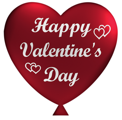 valentines #day | happy valentine's day 2016 | pinterest, Ideas